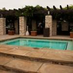 Cypress Lake at Stonebriar Apartment Pool