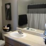 Enclave at Stonebrook Apartment Bath Room
