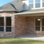 Villages of Stonelake Executive Home Apartment Exterior