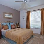 Lodge at Frisco Bridges Apartment Bedroom